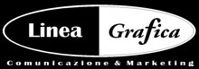Linea Grafica comunicazione & marketing